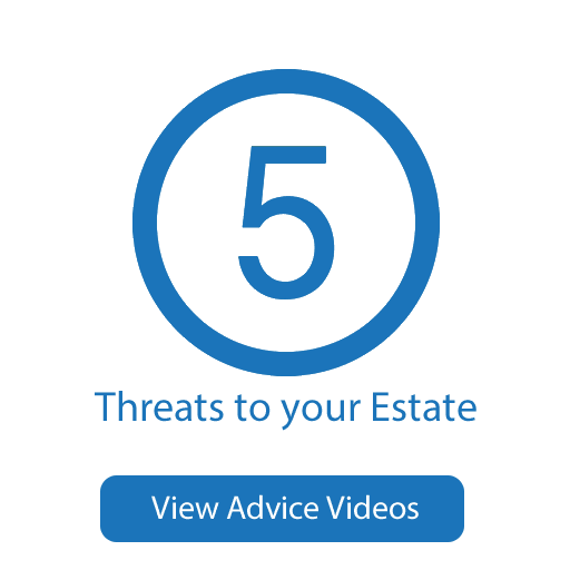 5 threats.fw – CopyMortgage Broker, Insurance Broker, Mortgages, Buy to Let Mortgages, Commercial Mortgages, Remortgages, First Time Buyer Mortgages, Equity Release, Life Insurance. Critical Illness Insurance, Private Medical Insurance, Home Insurance, Commercial Insurance, Business Insurance, Wills, Trusts, Funeral Plans, Estate Planning, Pensions, Investments, South Wales, West Wales and East Wales, Bridgend, Porthcawl, Kenfig Hill, Pyle, Cefn Cribwr, Cornelly, Maesteg, Cowbridge, Cardiff, Swansea, Neath, Port Talbot, Merthyr Tydfil, Pontypridd, Caerphilly, Newport, Carmarthen, Llanelli, Monmouth
