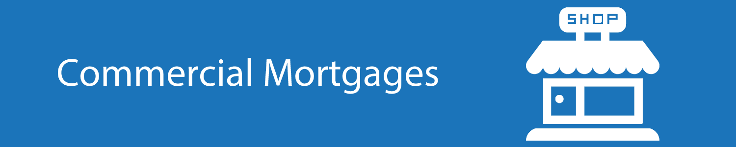 commercial mortgages banner.fw