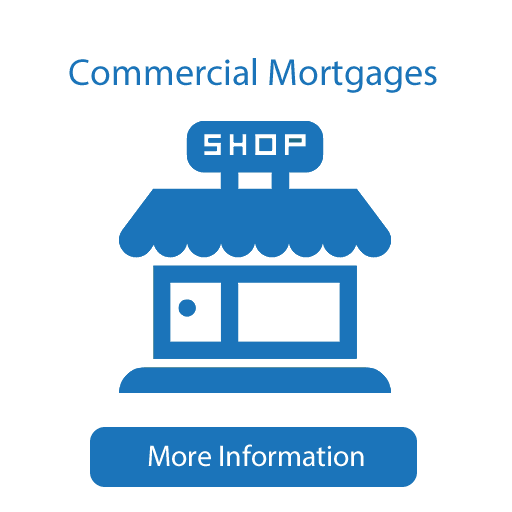 commercial mortgages.fw – Copy