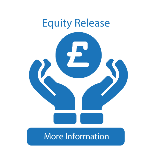 equity release.fw