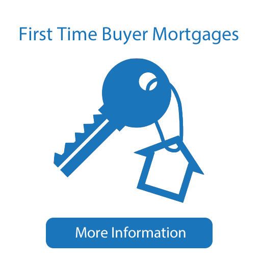 first time mortgages.fw