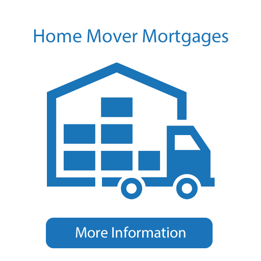 homemover.fw – Copy