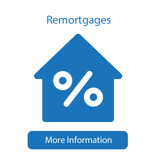 remortgages.fw