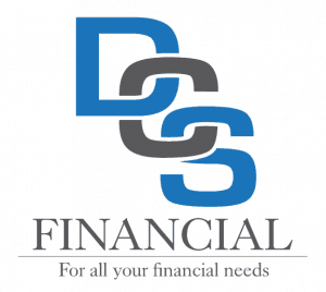 DCS-Financial-Logo-white-bg.fw_-300x268-1